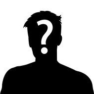 stock-photo-49184870-male-silhouette-profile-picture-with-question-mark